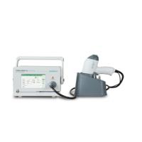 ZZ静电放电发生器EMS61000-2A
