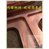 http://himg.china.cn/1/4_451_1062211_606_800.jpg