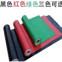 苏州无异味绝缘胶垫厂家报价规格尺寸