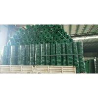 绿色养殖铁丝网A内乡绿色养殖铁丝网A绿色养殖铁丝网生产厂家