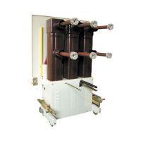 户内高压真空断路器ZN85-40.5 35KV户内高压真空断路器