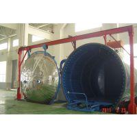 供应变压法真空干燥设备 变压器 互感器 电机等的真空干燥设备