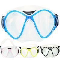 运动器材塑胶料TPE价格 潜水眼镜专用TPE透明料 环保运动健身器材原料