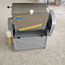 双丰商用活面机和面机家用15 25 35 50 75 100 125公斤大型搅拌揉面机