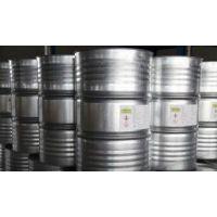 特价销售四氯乙烯,巨化 山东 美国西方化学 清洗剂 优级品