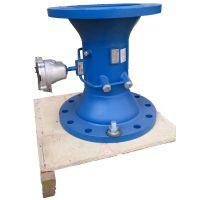 云南大理 圣世援水表T3-1厂家出售