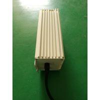Cosmo315/400W-120V 节能型 电子镇流器
