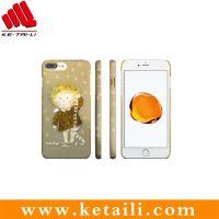 深圳手机保护套厂家,卡通硅胶手机套,手机外壳定制