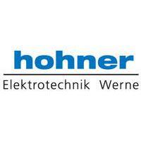 HOHNER编码器SN:70-140-MA