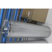 ZALX110*250-MD1青岛捷能汽轮机滤芯,新乡电厂滤芯指定厂家