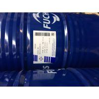 福斯全合成切削液SC-H2,S-HL,S CO 5,SGR
