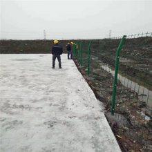 铁丝围栏网价格 绿化网价格 围墙护栏网多少钱一米