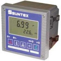 梅特勒405-60-SC,在线PH,酸度计