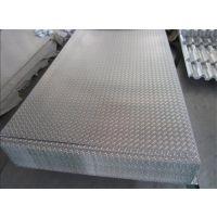 今日铝锭价格走势/铝板***新价格/铝的密度