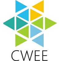 2018第四届中国西部留学移民海外投资置业展