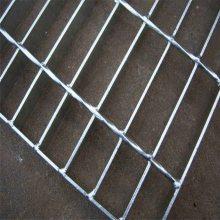 安徽水沟盖板 南京玻璃钢格栅 沟盖板模具