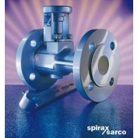 SpiraxSarco锅炉排污系统CP30、FV、SC20、KBV20、MS1斯派莎克