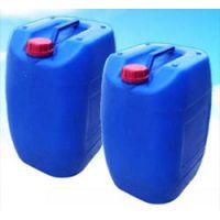 1H,1H,2H,2H-全氟辛基三乙氧基硅烷51851-37-7厂家现货供应