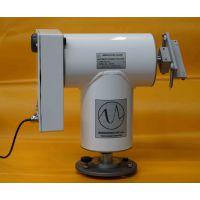 AST-01被动式双轴自动跟踪系统/AST-02/03主动式双轴太阳跟踪系统