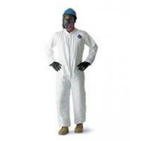 杜邦Tyvek 1442A化学专业防护服