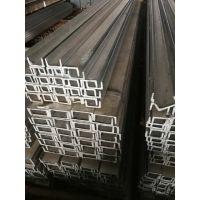 云南镀锌方矩管 昆明镀锌板方价格 材质Q235B 规格齐全