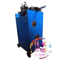UN-16对焊机快速金属对焊机碰焊机线材铜线铝线铁丝钢筋碰焊机