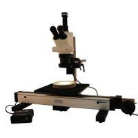 渠道科技 LINTAB树木年轮分析仪(专业版)