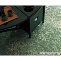 供应日本进口新科方块地毯ELF-5102