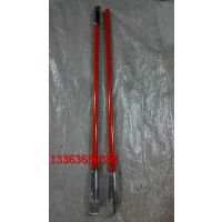 绝缘拉板110-220KV 绝缘拉板 防潮 更换工具 汇能