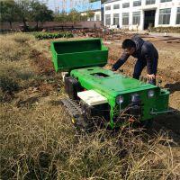 柴油大马力挖沟机 苹果树施肥机 富兴牌果园旋耕除草一体机多少钱