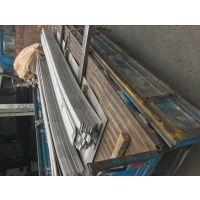 镇江丹阳304热轧不锈钢中板裁剪加工哪里有?