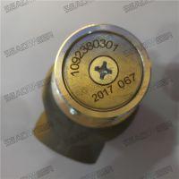 1092380301阿特拉斯空压机最小压力阀