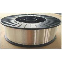 YD517耐磨焊丝YD517气体保护焊丝YD517阀门高铬焊丝