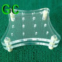 结构手板模型制作工业手板模型制作 五金手板 铝合金手板模型制作塑胶手板模型