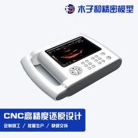 重庆3d打印服务 cnc塑料金属手板定制批发价 透明亚克力橡胶样品