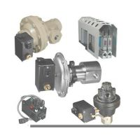 热卖PROPORTION-AIR压力继电器