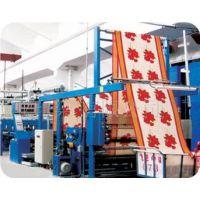 纺织防霉剂iHeir-BJ 高效防霉抗菌,值得信赖 25kg桶装