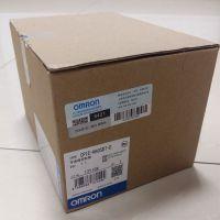 原装正品OMRON欧姆龙PLC模块 CP1W-CIF41 特价 质保一年