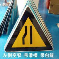 郑州新郑建华公路指示牌厂家驾校标志最新价格