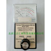 美国TRIFIELD电磁辐射、微波辐射测量仪