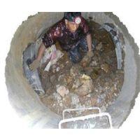 供应松江区松江大学城清理隔油池 清洗疏通管道(低价服务)公司