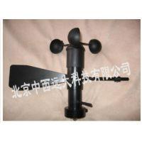 风速风向传感器/风速风向仪 型号:FC63-FC-5SX 库号:M19592