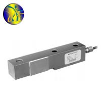 瑞士Mettler Toledo SBS-0.3t称重传感器