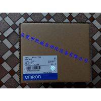 NJ501-1400欧姆龙CPU单元