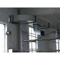 朝阳区通风管道制作,排烟管道设计安装