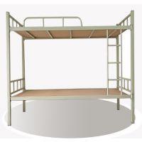 铁架床公寓床学生用床单人床双层床厂家直销