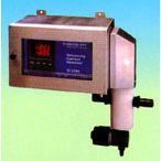 中西(LQS特价)流动电流检测仪 型号:HAS1-SC5200库号:M249636