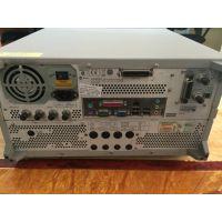 安捷伦E5071C网络分析仪