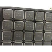 厂家热销光纤激光打标机 阀门金属管激光打码机 军牌激光刻字机 中英文刻字