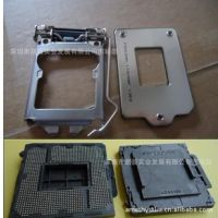 3H993321-4M41-01H FOXCONN CPU SOCKE,1155,富士康